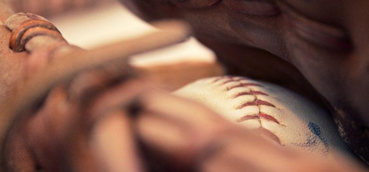Jakie są najważniejsze zasady gry w baseball?