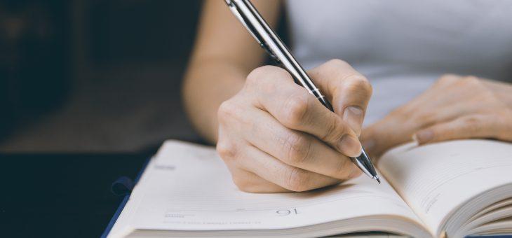 Tanie długopisy dla klientów