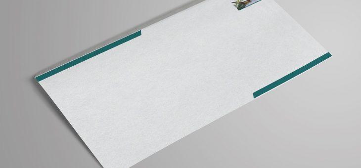 Sklep internetowy – jakie wybrać koperty do wysyłek