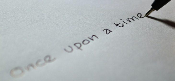 Czy w dzisiejszych czasach warto pisać opowiadania i powieści?