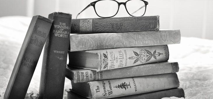 Przykłady literatury faktu w różnych epokach.
