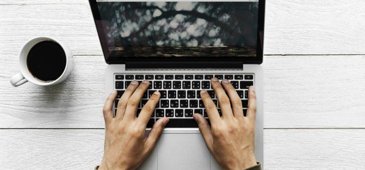 Jak promować produkt na blogu?