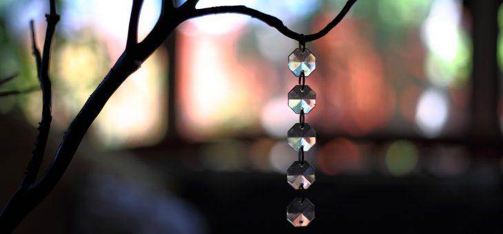Biżuteria hand-made, czyli niecodzienny dodatek do różnych stylizacji